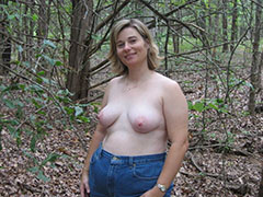 Amateur mature ladies photos compilation