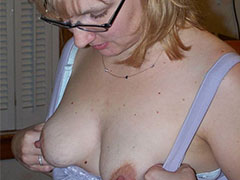 Amateur mature and milf pictures gallery
