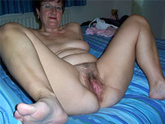 Mature and granny women pictures gallery