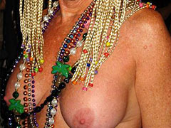Amateur mature and granny pics gallery