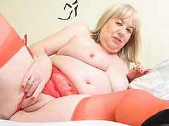 Bbw mature grannies nude pictures posts
