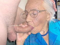 granny porn pics gallery formed for lovers