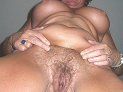 Hot matures and grandmas all naked pics